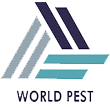 Worldpest